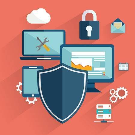 AVG antivirus review - Post Thumbnail