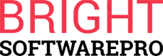 brightsoftwarepro.com