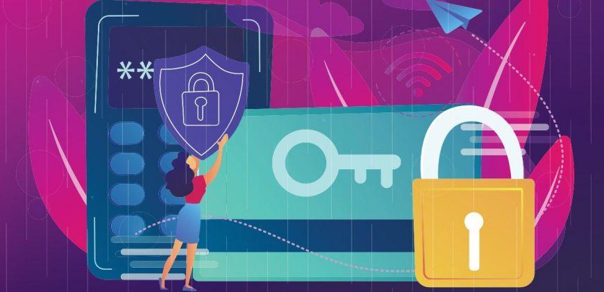Scanguard antivirus review - Post Thumbnail